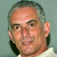 José M. Correa Armas