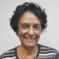 Marta Rojas Rodríguez