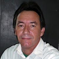 Pastor Batista Valdés