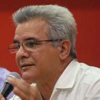 René González Barrios*