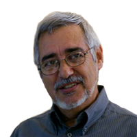 Dr. José Ramón Vidal Valdés
