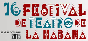 banner-16-festival-de-teatro-de-la-habana