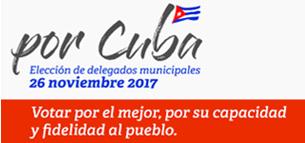 elecciones-en-cuba-2017-2018