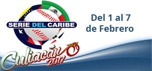 banner-serie-del-caribe-2017