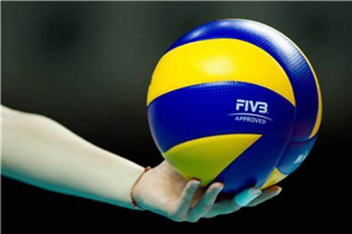 Equipo Femenino De Voleibol Cubano Debuta En Eslovenia