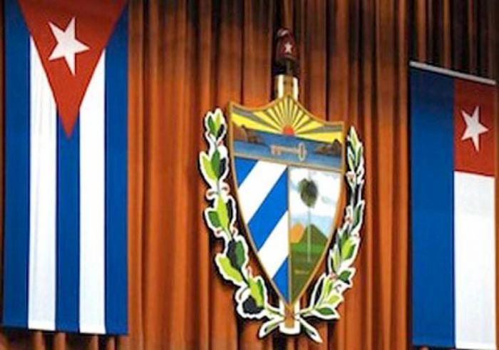 Diputados cubanos debatirán sobre temas económicos y sociales