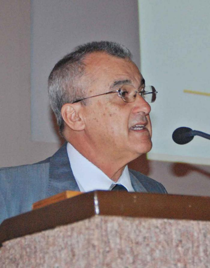 Cuba garantiza la calidad de la superación académica y científica.