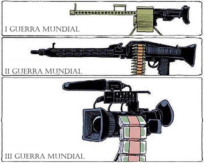 Ecuador en la mira de la subversión estadounidense › Mundo › Granma ...