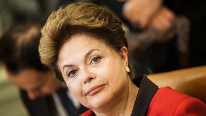 Dilma-Internet