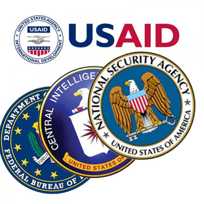 MNOAL recibe denuncia de Cuba sobre acciones subversivas de EE.UU.