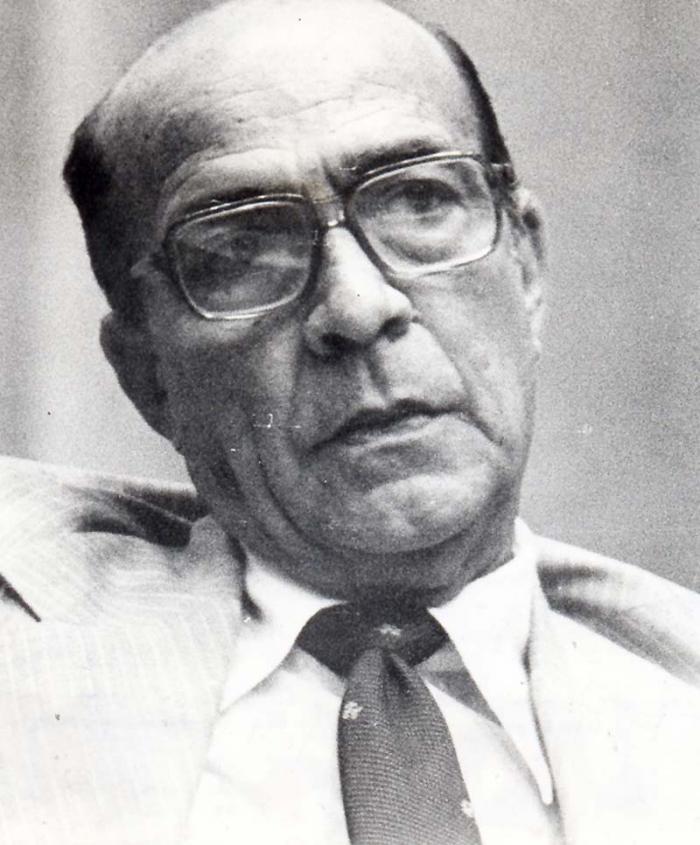 Onelio Jorge Cardoso Net Worth