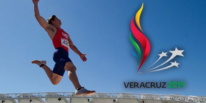 Cuba ya tiene clasificados 380 atletas para Juegos Centroamericanos de Veracruz