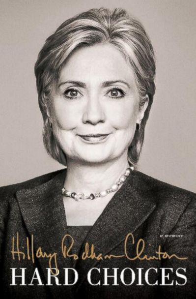 Solicitó Hillary Clinton a Obama levantar bloqueo contra Cuba