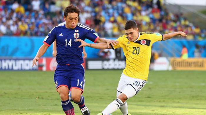 colombia-japon4