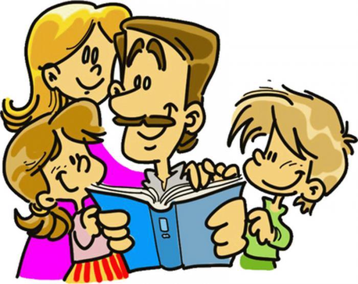 Comenzará Jornada por el Día Internacional de la Familia
