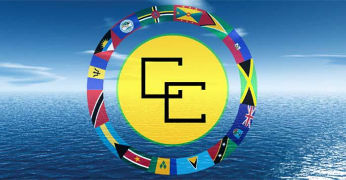 Gestiona Cuba asistencia técnica a islas de CARICOM