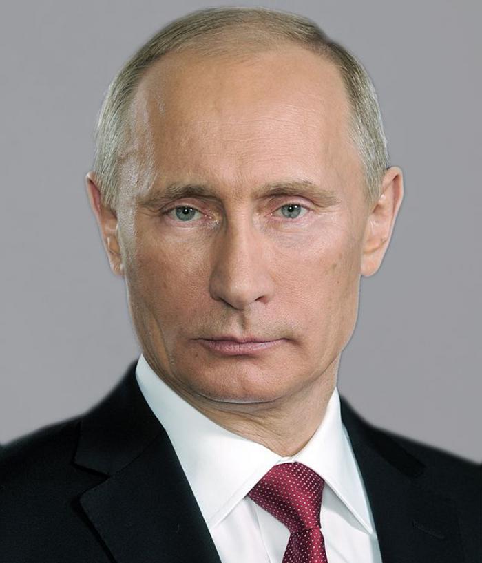 Llegará este viernes a Cuba Presidente de la Federación de Rusia