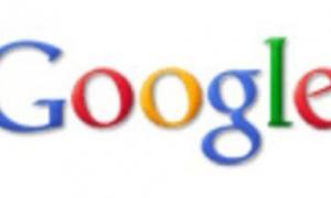 Google y Etecsa firman acuerdo para mejorar servicios en Cuba
