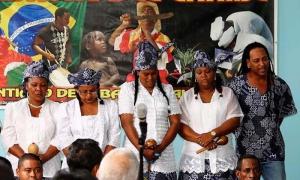 Comienza hoy Festival del Caribe dedicado a Suriname