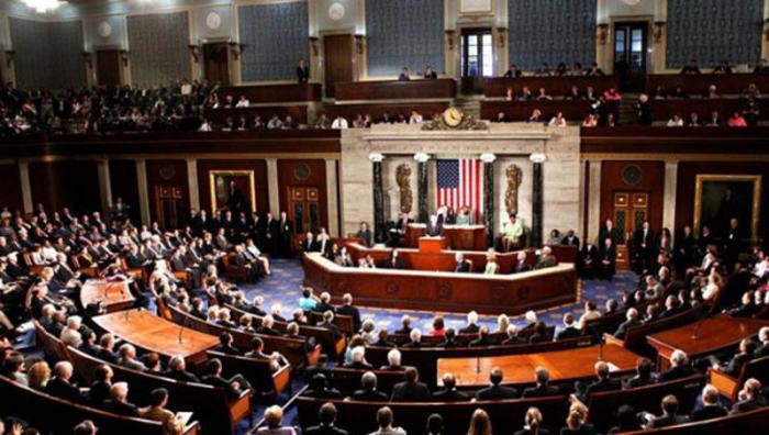 Presentan en Senado estadounidense Ley de Expansión de Exportaciones Agrícolas a Cuba