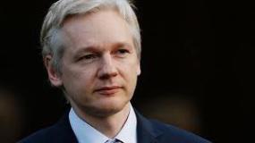 Caso Julian Assange: Fiscalía sueca cierra causa de violación