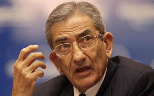 Cuba alerta sobre guerra no convencional de EE.UU.