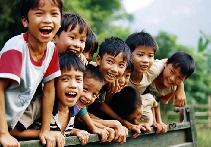 La Renovación de la patria vietnamita