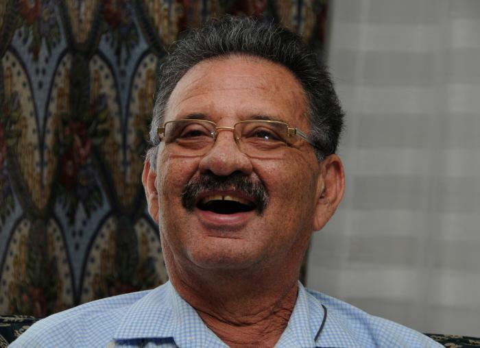 Partido Comunista de Cuba envía mensaje de condolencias por muerte de líder sandinista