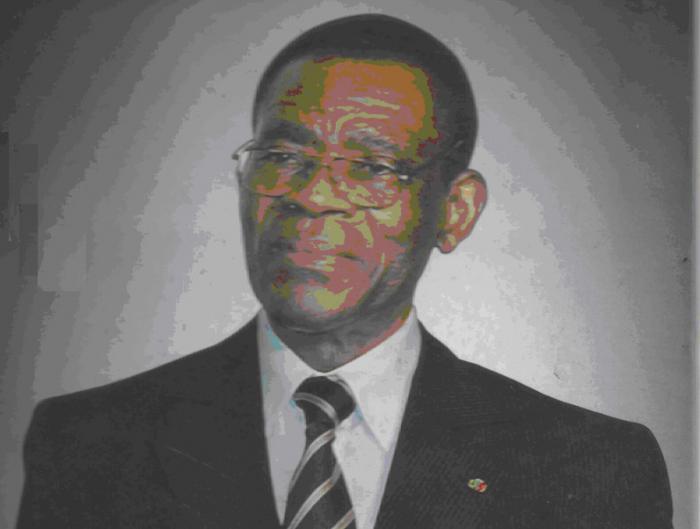 Llegará a Cuba el Jefe de Estado y Gobierno de la República de Guinea Ecuatorial