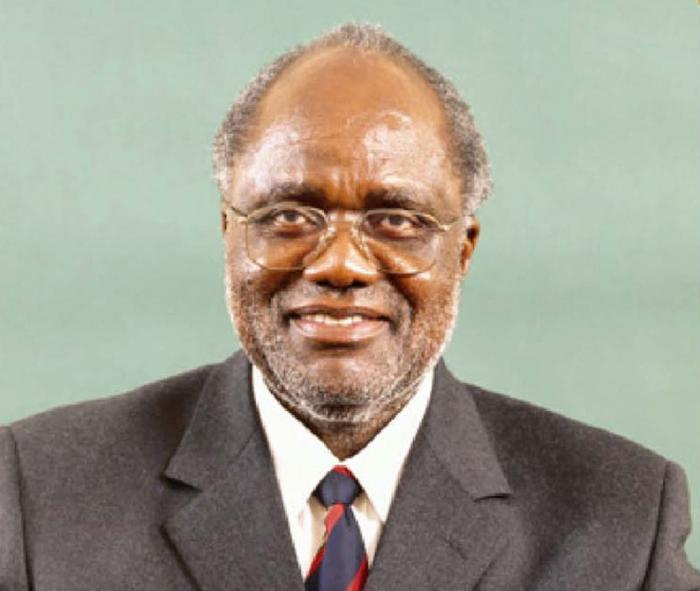 Llegará a Cuba el Presidente de la República de Namibia