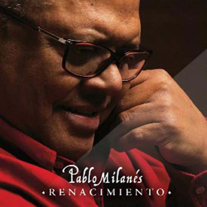 José María Vitier y Pablo Milanés juntos en dos nuevos discos