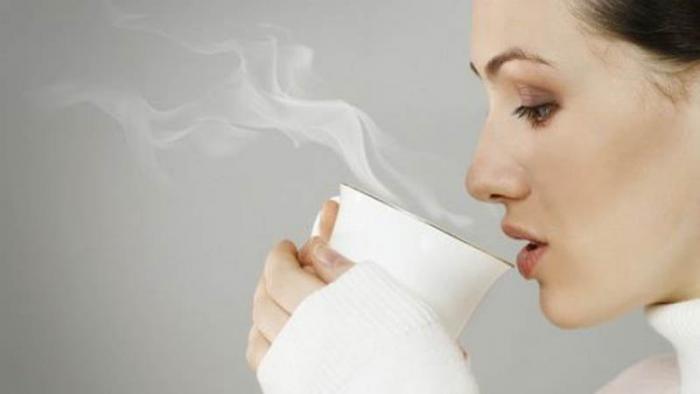 Brinda el café beneficios al hígado