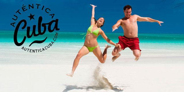 Arribó Cuba al millón de visitantes internacionales en el actual año