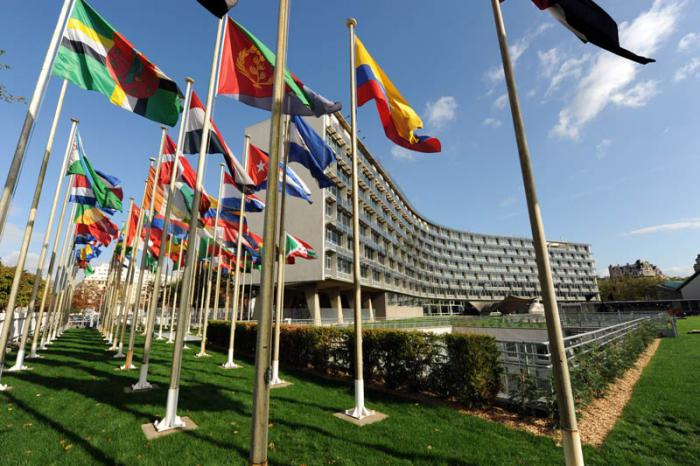 Electa Cuba para integrar Consejo Ejecutivo de la Unesco