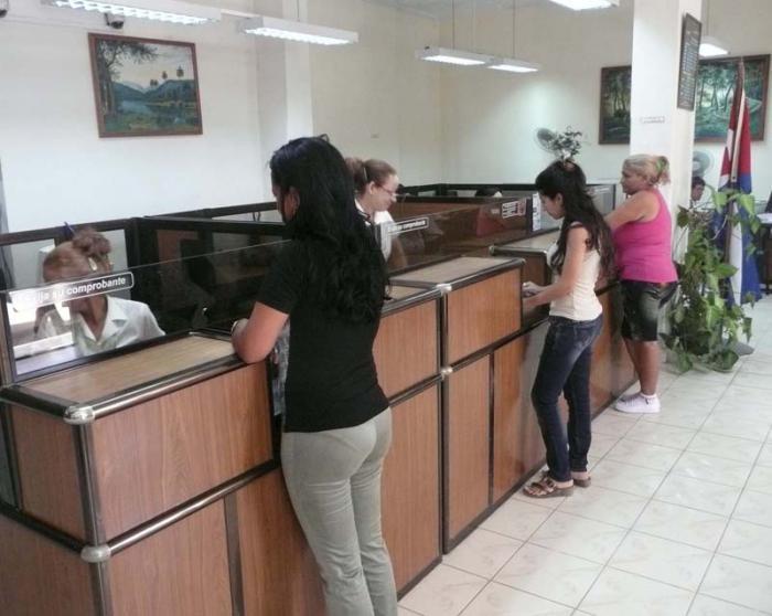 Otorgan 43 mil créditos bancarios en Holguín