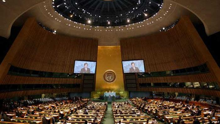Cuba condena en la ONU doble rasero en tema de derechos humanos