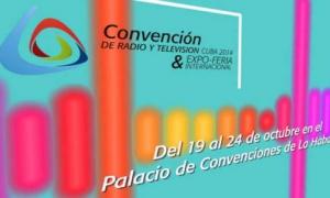 Cuba: Debaten en foro internacional papel de la academia en formación audiovisual