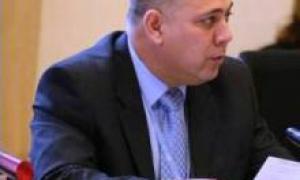 Roberto Morales Ojeda aborda estrategia cubana contra el ébola