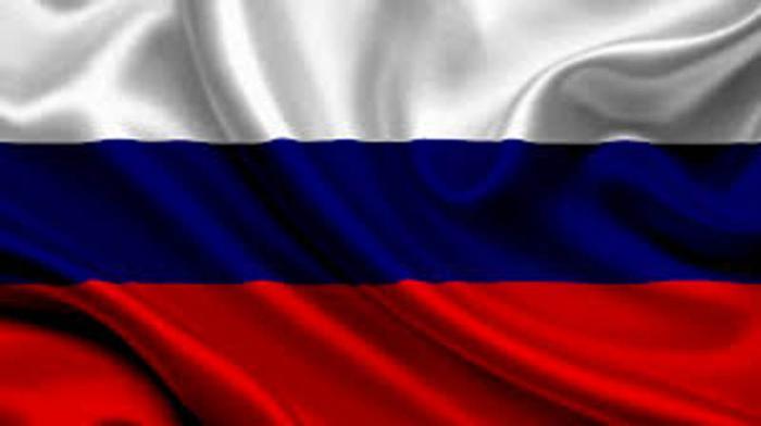 Desmiente Rusia ataques  de su aviación a hospitales sirios