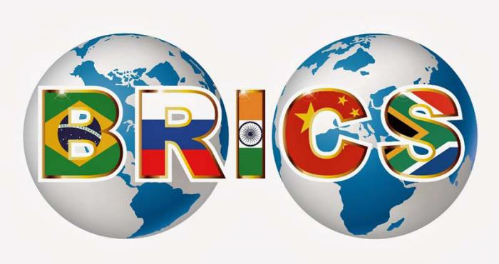 brics nation research Brics nations have come out with a draft action plan to jointly work on research as well as technological development to promote ener.