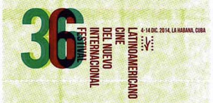36 Festival Internacional de Cine de La Habana estará dedicado a García Márquez