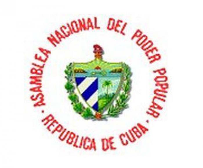 Convocan a noveno período ordinario de sesiones de Parlamento cubano