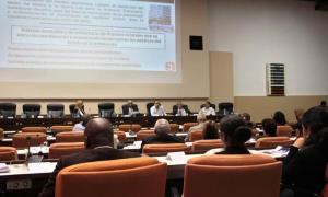 Destacan efectividad de política antidrogas cubana