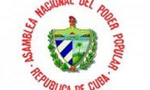 Aprobará Parlamento cubano principales documentos que regirán la economía en 2015