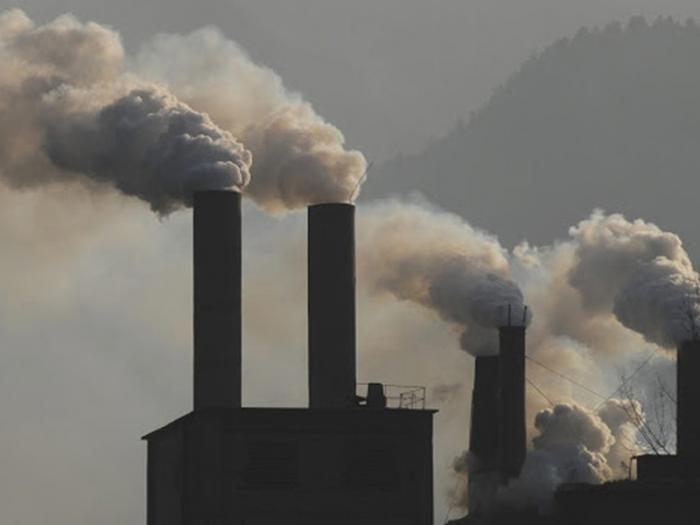Se requiere voluntad política real para enfrentar el cambio climático, afirma Cubaen COP20