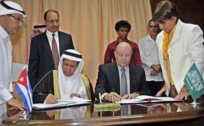 philippines and saudi arabia bilateral relationship