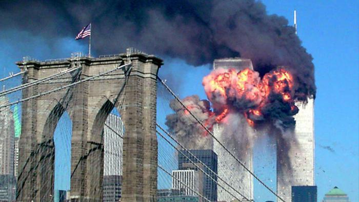 El presidente de la Comisión de Servicios Armados del Senado de Estados Unidos, el demócrata Carl Levin, presentó una nueva prueba de que el expresidente George W. Bush había mentido al país para llevarlo a la guerra con Irak.