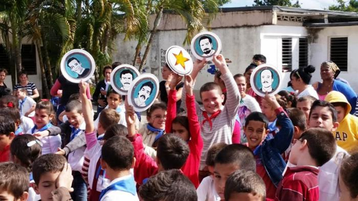 Noticias que conmocionan a Cuba