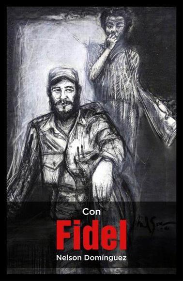 Acogen los santiagueros muestras inéditas sobre Fidel