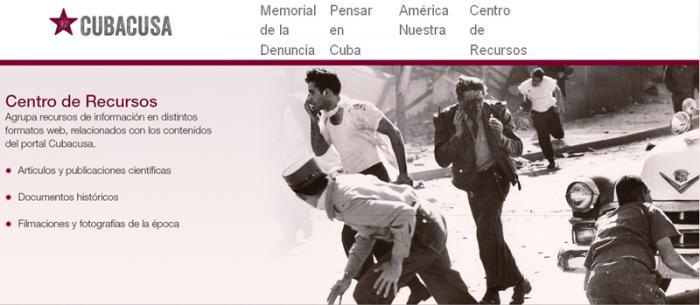 imagen portal digital cubaacusa